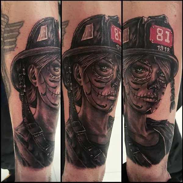 Tattoo-Firefighter-007-do_art3