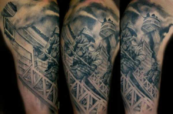 Tattoo-Firefighter-008