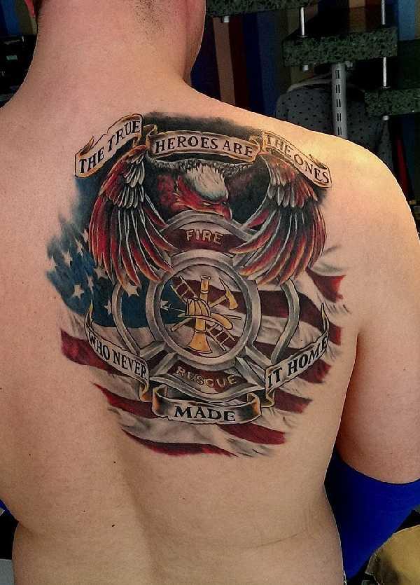 Tattoo-Firefighter-012-Casper Tattooart