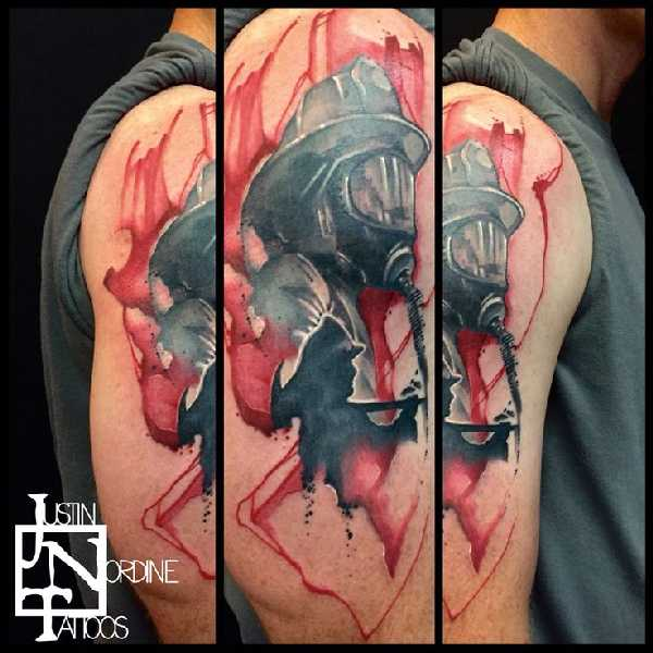 Tattoo-Firefighter-013-Justin Nordine