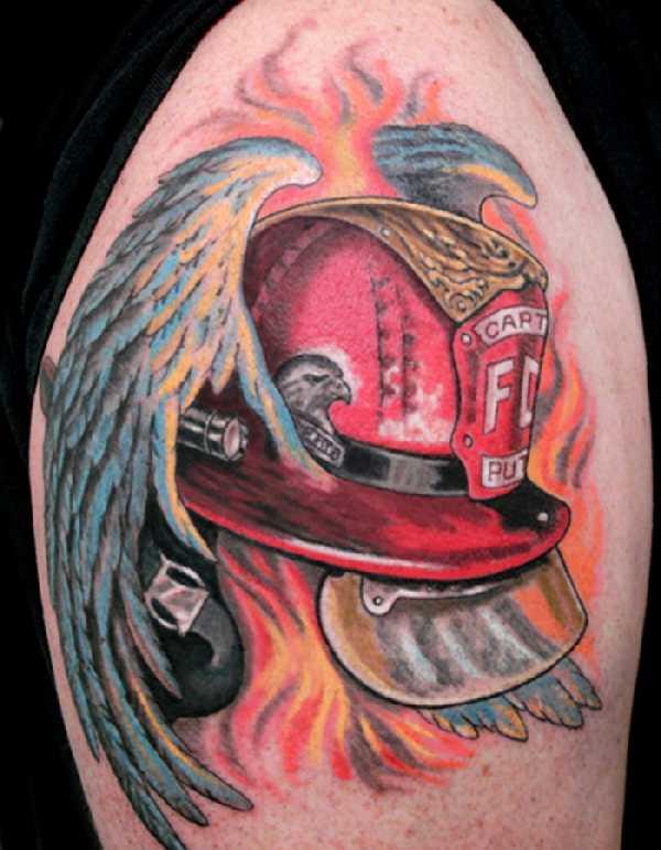 Tattoo-Firefighter-014