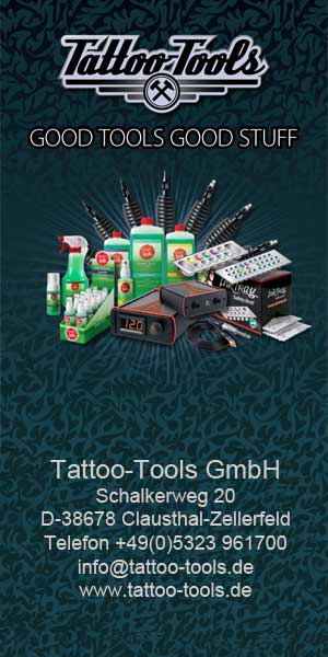 Tattoo Tools 01-11-2016