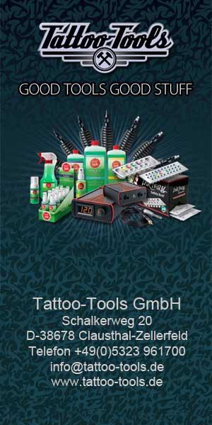 Tattoo Tools 01-11-2016