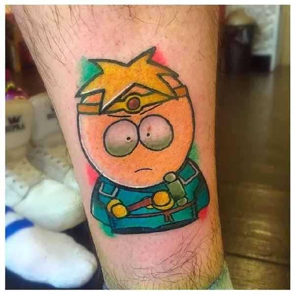 tattoo-south-park-gallery-03-Matt Daniels