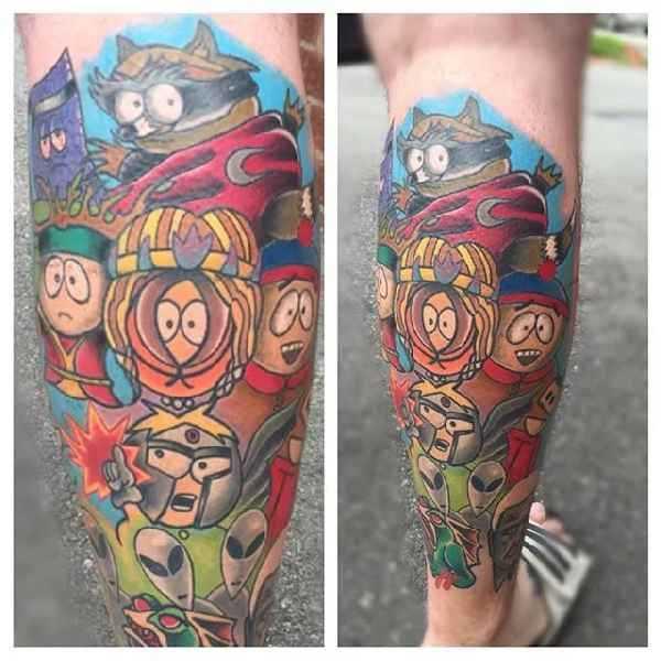 tattoo-south-park-gallery-04-John Mazurek
