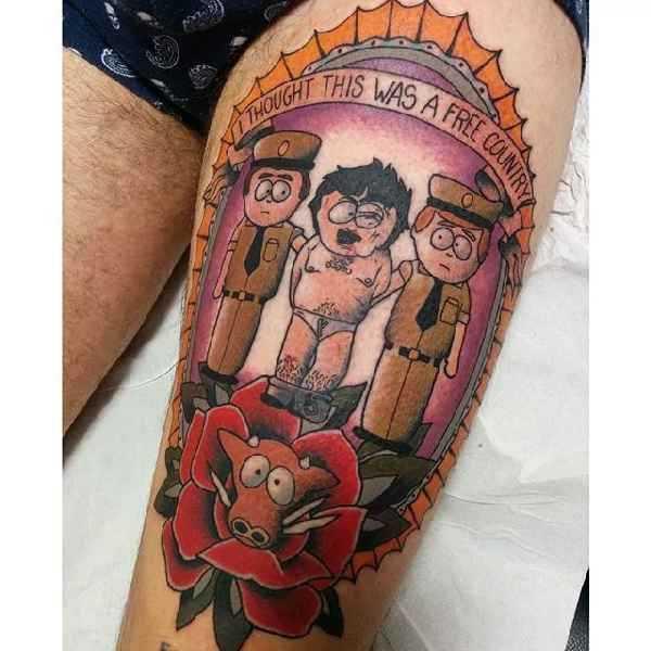 tattoo-south-park-gallery-10-Sunni Muffinson