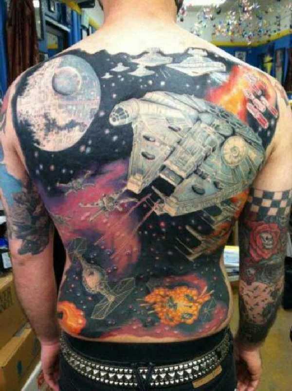 tattoo-space-009-4399
