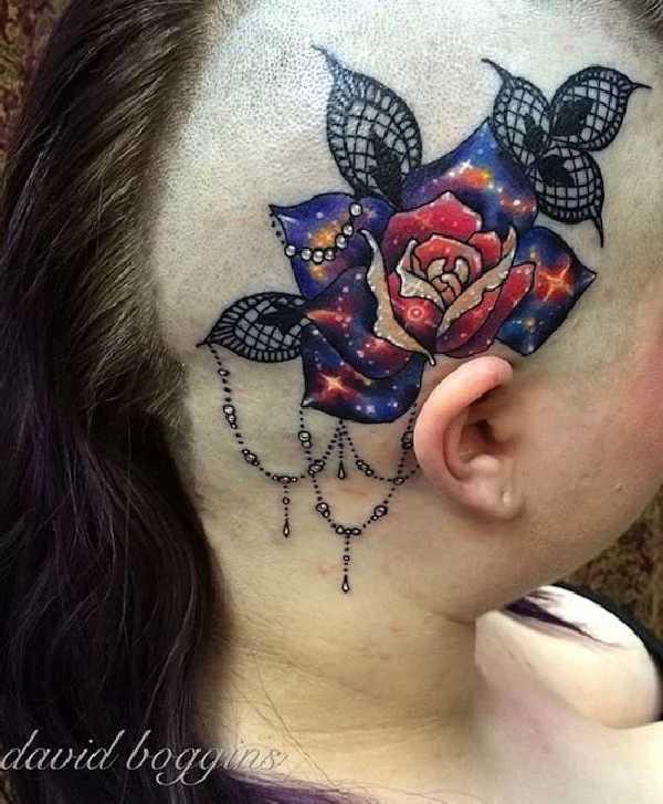 tattoo-space-012-David Boggins