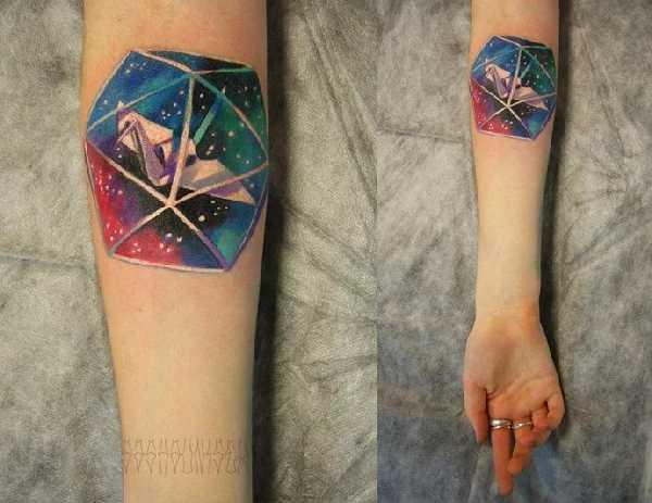 tattoo-space-014-Sasha Unisex