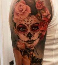 00002-tattoo-spirit-Aitor Jimenez