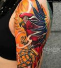 00063-tattoo-spirit-Camoz Tattoo