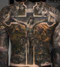 00149-tattoo-spirit-Niki Norberg