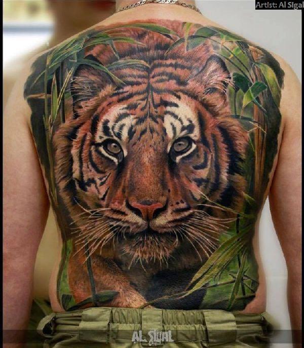 00160-tattoo-spirit-Al Sigal