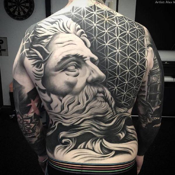 00175-tattoo-spirit-Alex V