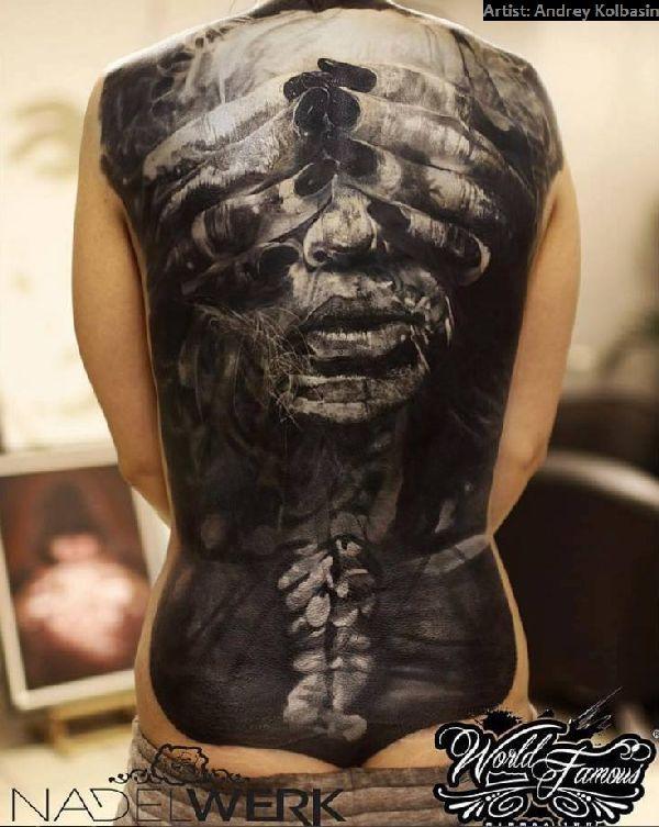 00176-tattoo-spirit-Andrey Kolbasin