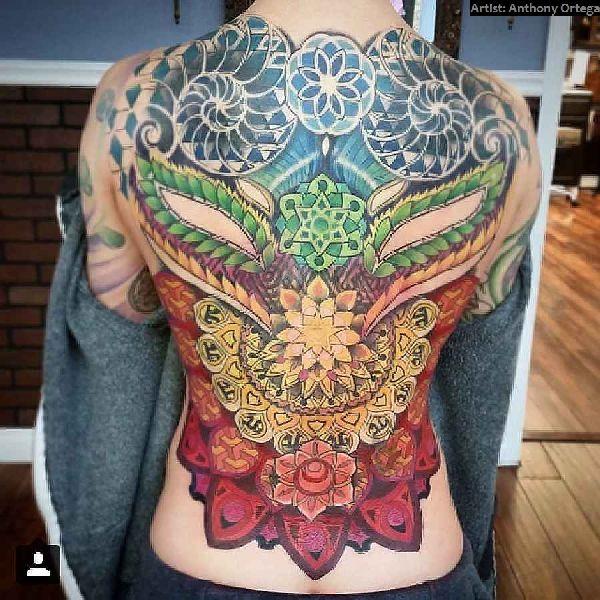 00201-tattoo-spirit-Anthony Ortega