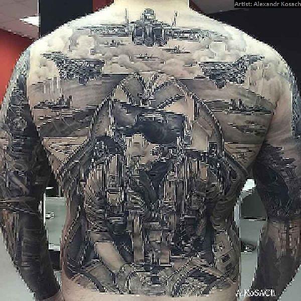 00205-tattoo-spirit-Alexandr Kosach