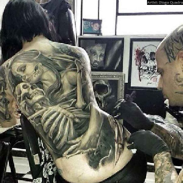 00243-tattoo-spirit-Diogo Quadro