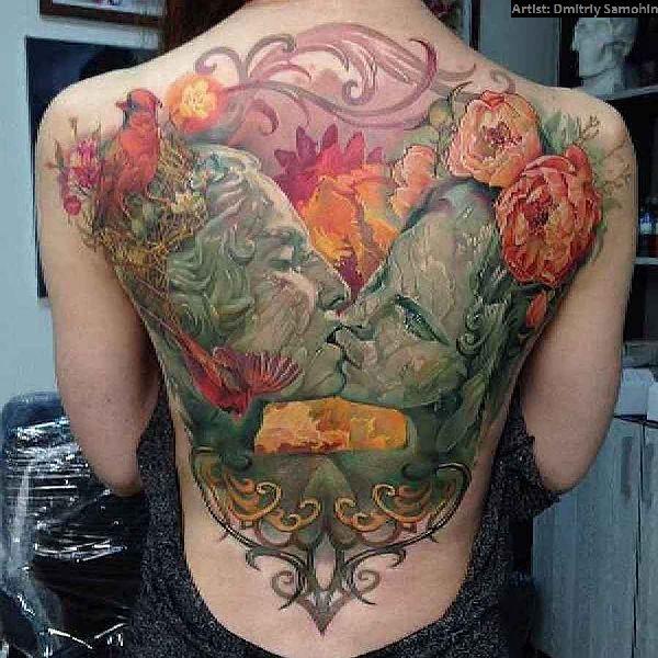 00264-tattoo-spirit-Dmitriy Samohin