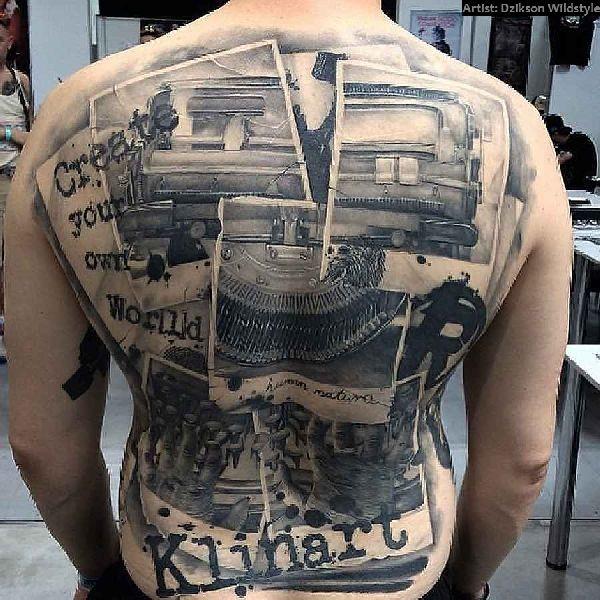 00275-tattoo-spirit-Dzikson Wildstyle