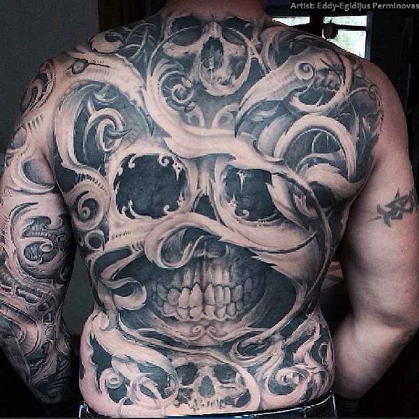 00293-tattoo-spirit-Eddy-Egidijus Perminovas
