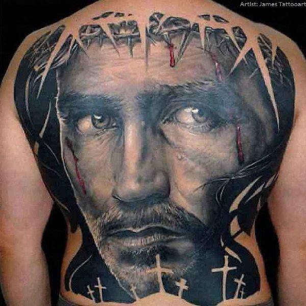 00294-tattoo-spirit-James Tattooart