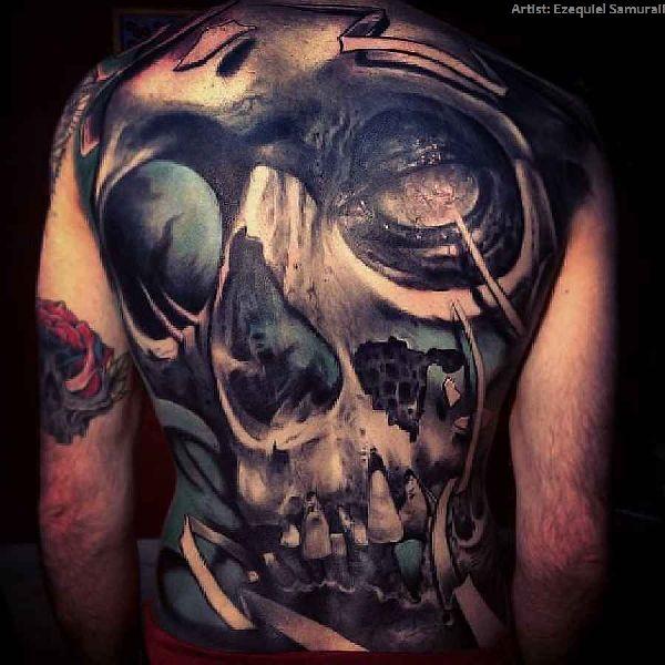 00304-tattoo-spirit-Ezequiel Samuraii