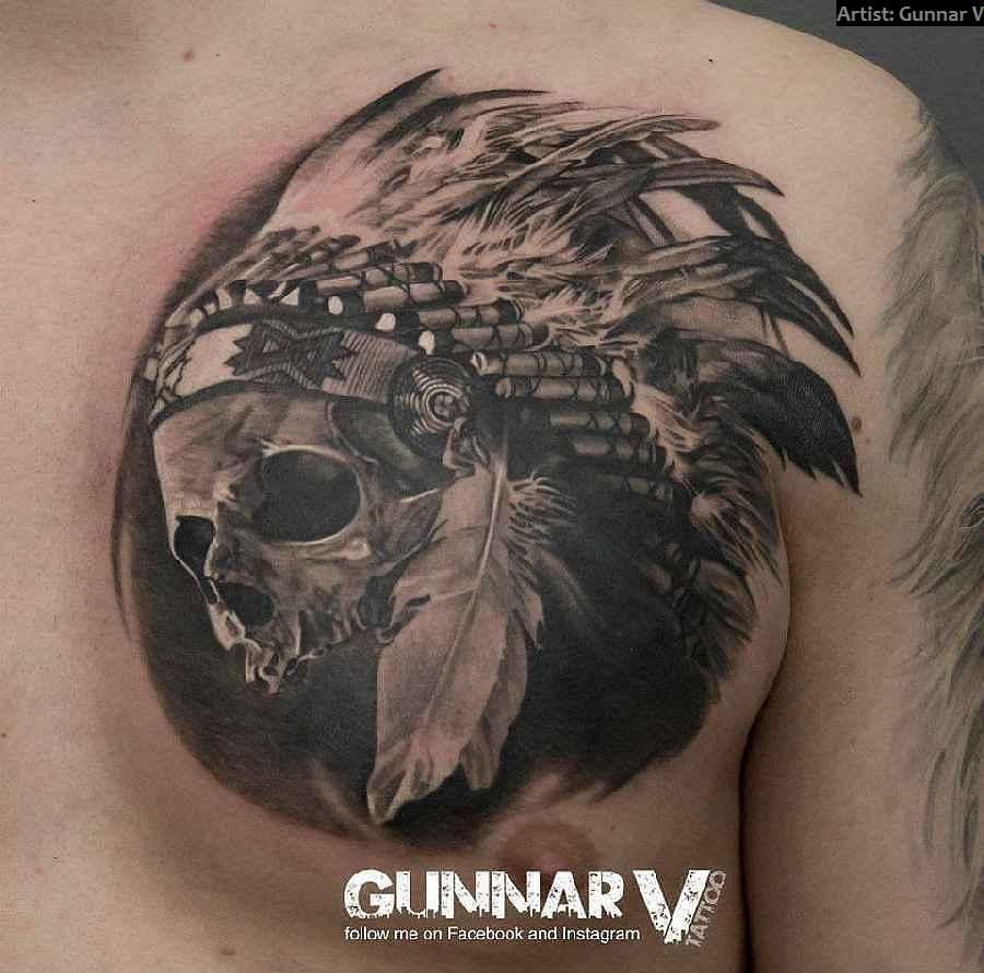 tattooflashbooks.com - Tattoo Art and Flash Books for