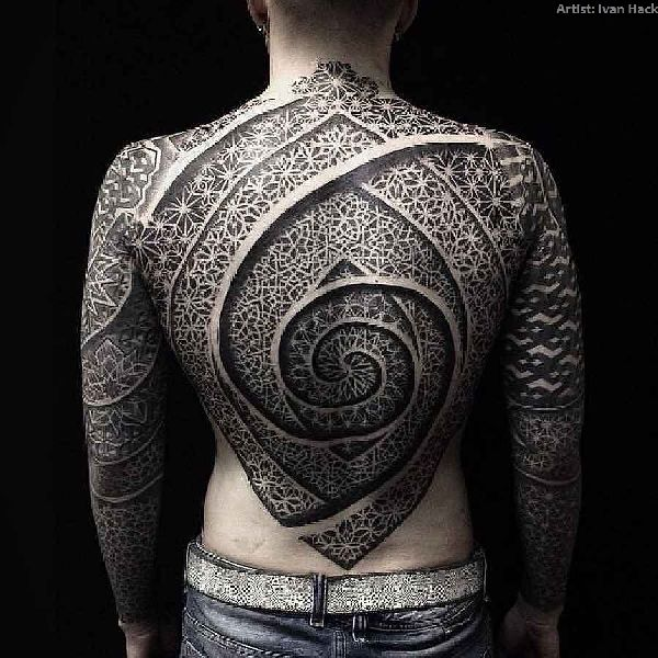 00329-tattoo-spirit-Ivan Hack