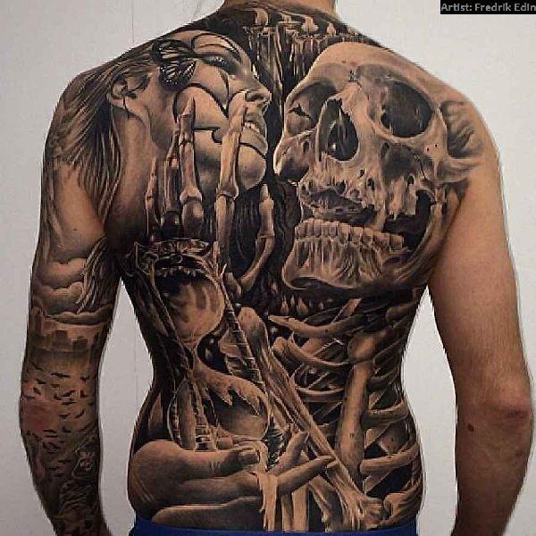 00346-tattoo-spirit-Fredrik Edin