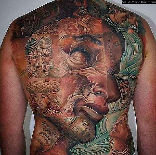 00409-tattoo-spirit-Mario Hartmann