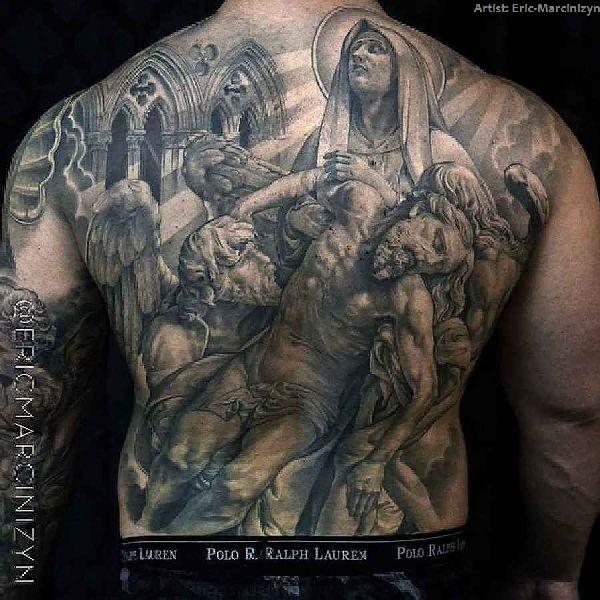 00416-tattoo-spirit-Eric-Marcinizyn