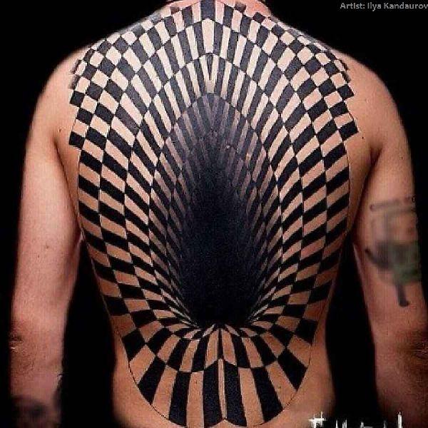 00445-tattoo-spirit-Ilya Kandaurov
