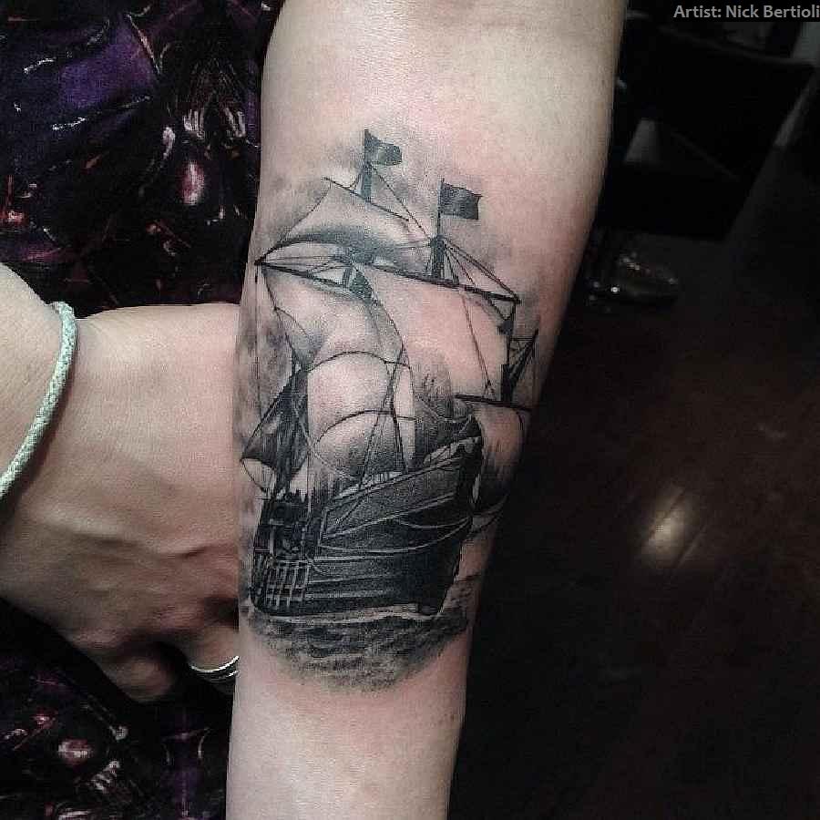 00457-tattoo-spirit-Nick Bertioli