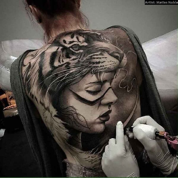 00500-tattoo-spirit-Matias Noble