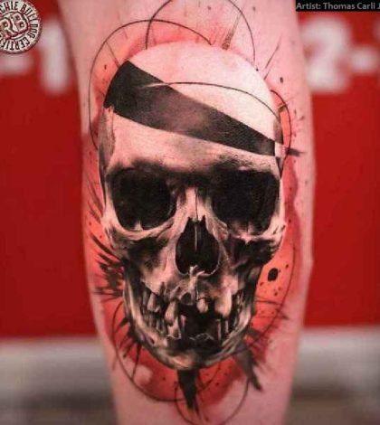 00568-tattoo-spirit-Thomas Carli Jarlier