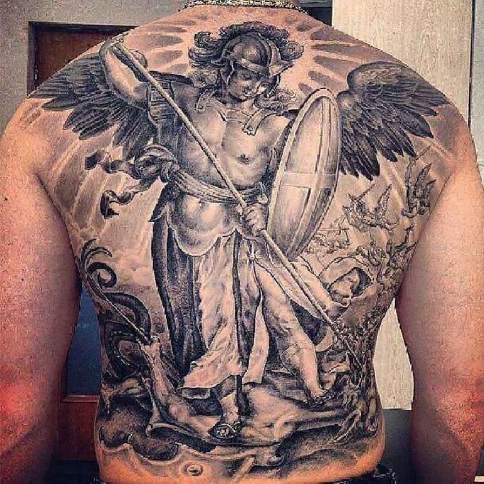 02122-tattoo-spirit-roman Kuznetsov001