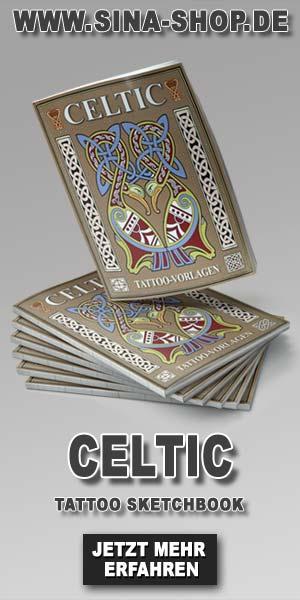 Celtic 300×600