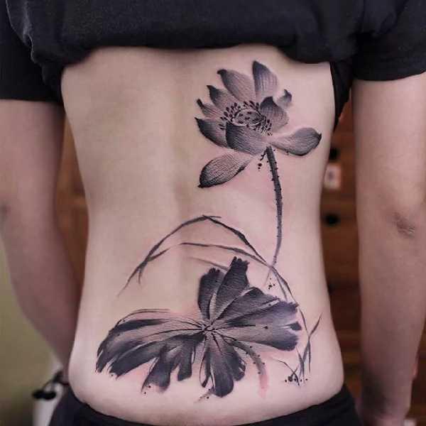 Chenpo-New-Tattoo-Peking-006