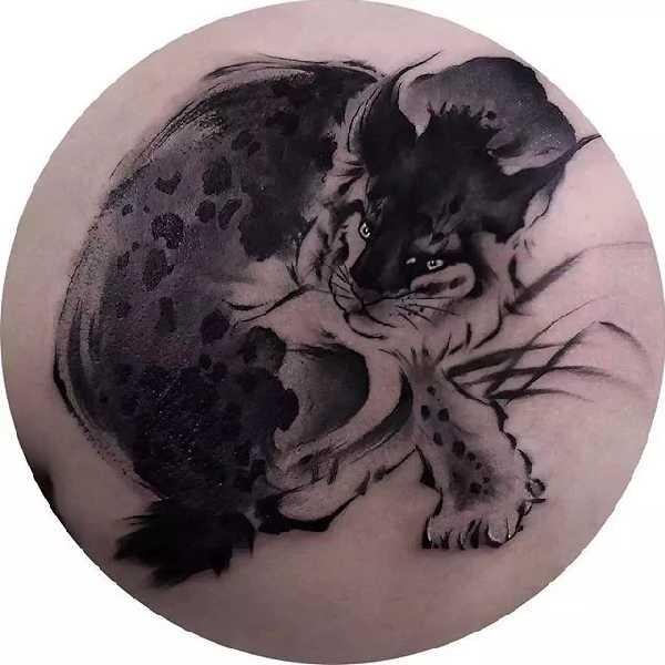 Chenpo-New-Tattoo-Peking-010