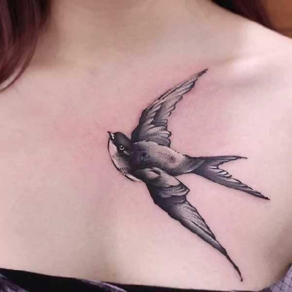 Chenpo-New-Tattoo-Peking-012