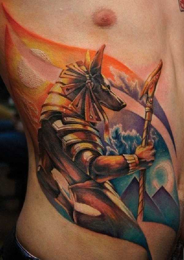 Horus-Tattoo-002-efbe857d767529a05
