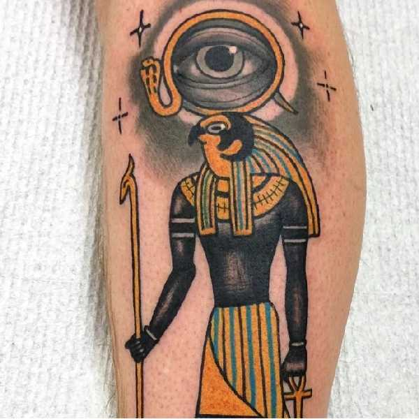 Horus-Tattoo-009-Heath Nock-001