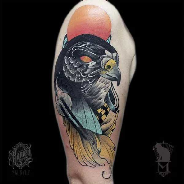 Horus-Tattoo-010-Maurycy Szymczak-001
