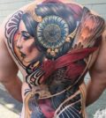 Justin-Hartman-Tattoo-001