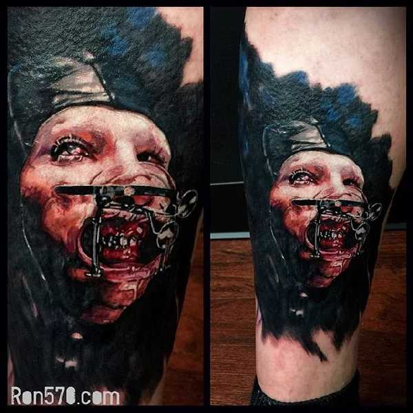 Marilyn-Manson-Tattoo-11-Ron Russo-001