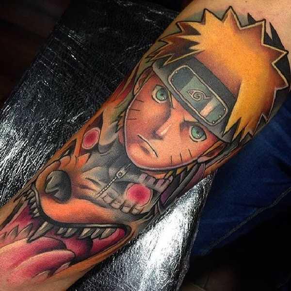 Naruto-Tattoo-05-@enriklefrik-001