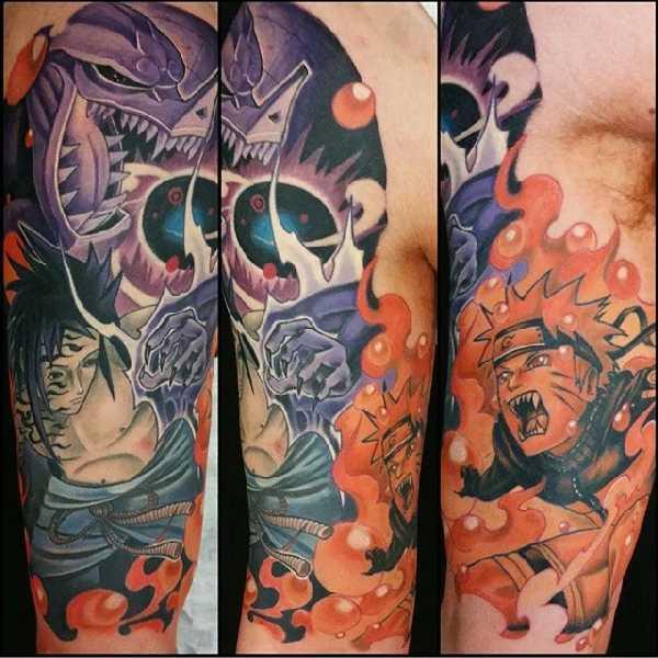 Naruto-Tattoo-07-Nicklas Wong-001