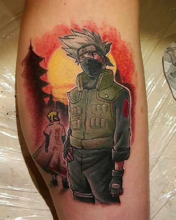 Naruto-Tattoo-08-naruto-tattoo34-650x813