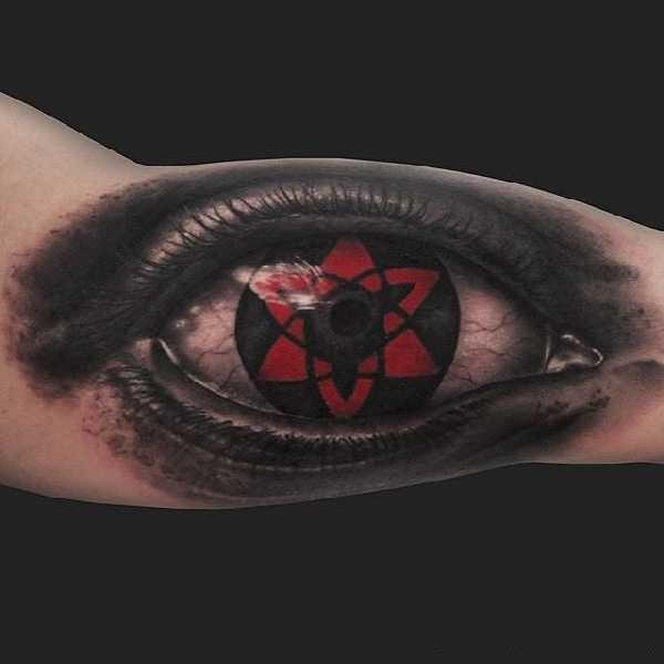 Naruto-Tattoo-17-naruto-tattoo27